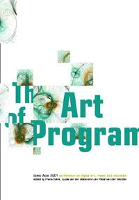 artprogramming.jpg