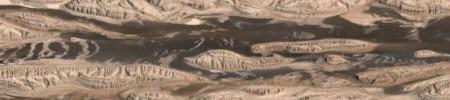 desert09sm.jpg
