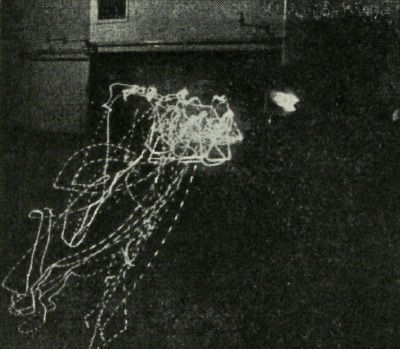 gilbreth1916brick.jpg