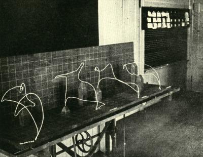 gilbreth1918models.jpg