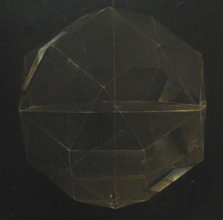 rhombo.jpg