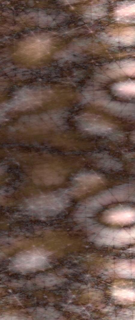 b04v02e1.jpg