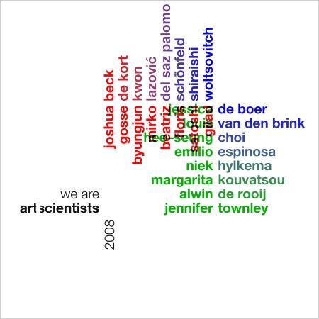 we_artscientists.jpg