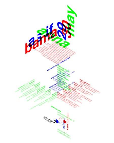 as-anna2009-asm.jpg