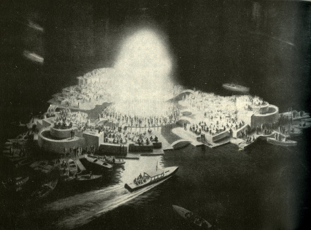 belgeddesrest1924.jpg
