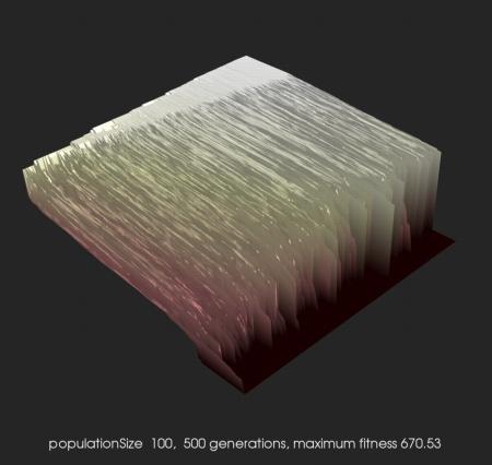tiling01.jpg