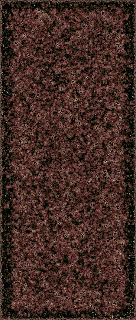frame02857sm450w.jpg