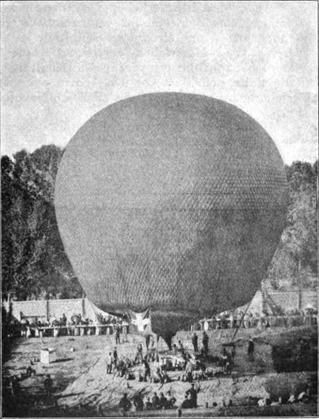 wega 1898