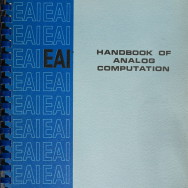 cover of the 1967 edition.