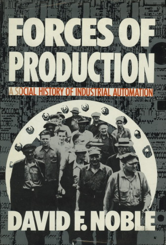 the cover of the first edition from 1984.